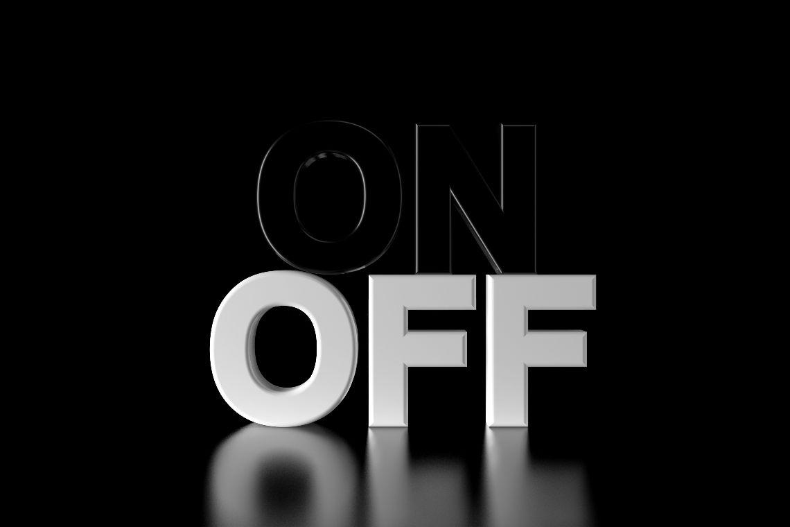 Bitfinex temporaneamente offline