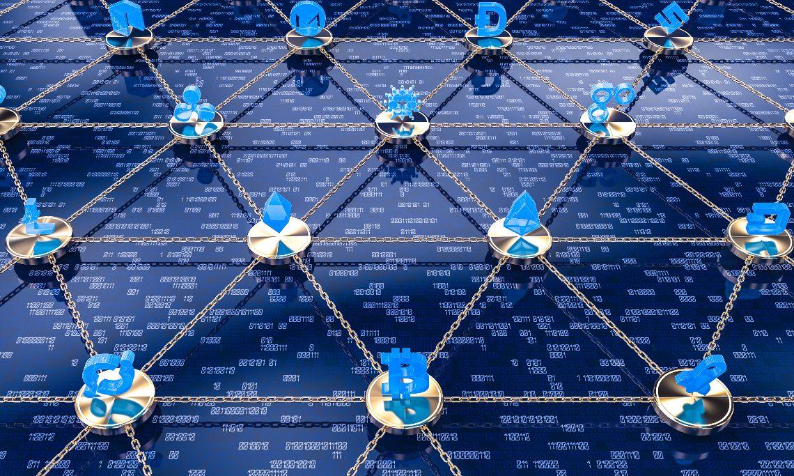 Cardano studia l'interoperabilità con altre blockchain