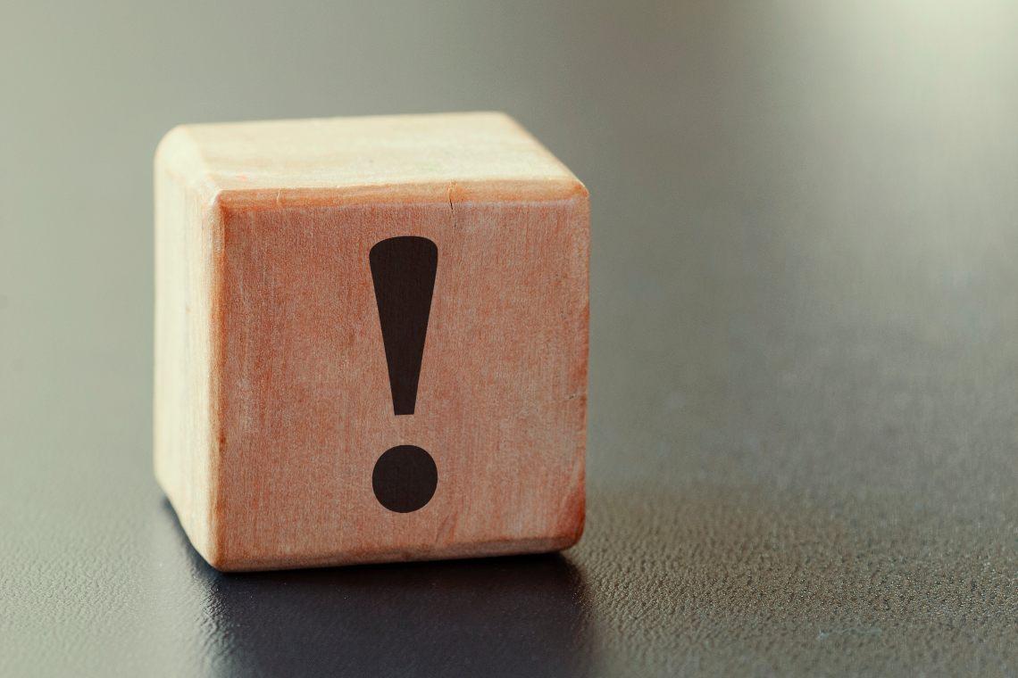 DeFi: il protocollo YFV è in pericolo?