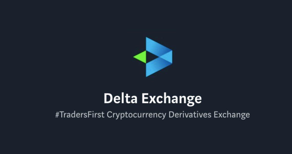 Delta Exchange: un nuovo tipo di contratti sui futures bitcoin