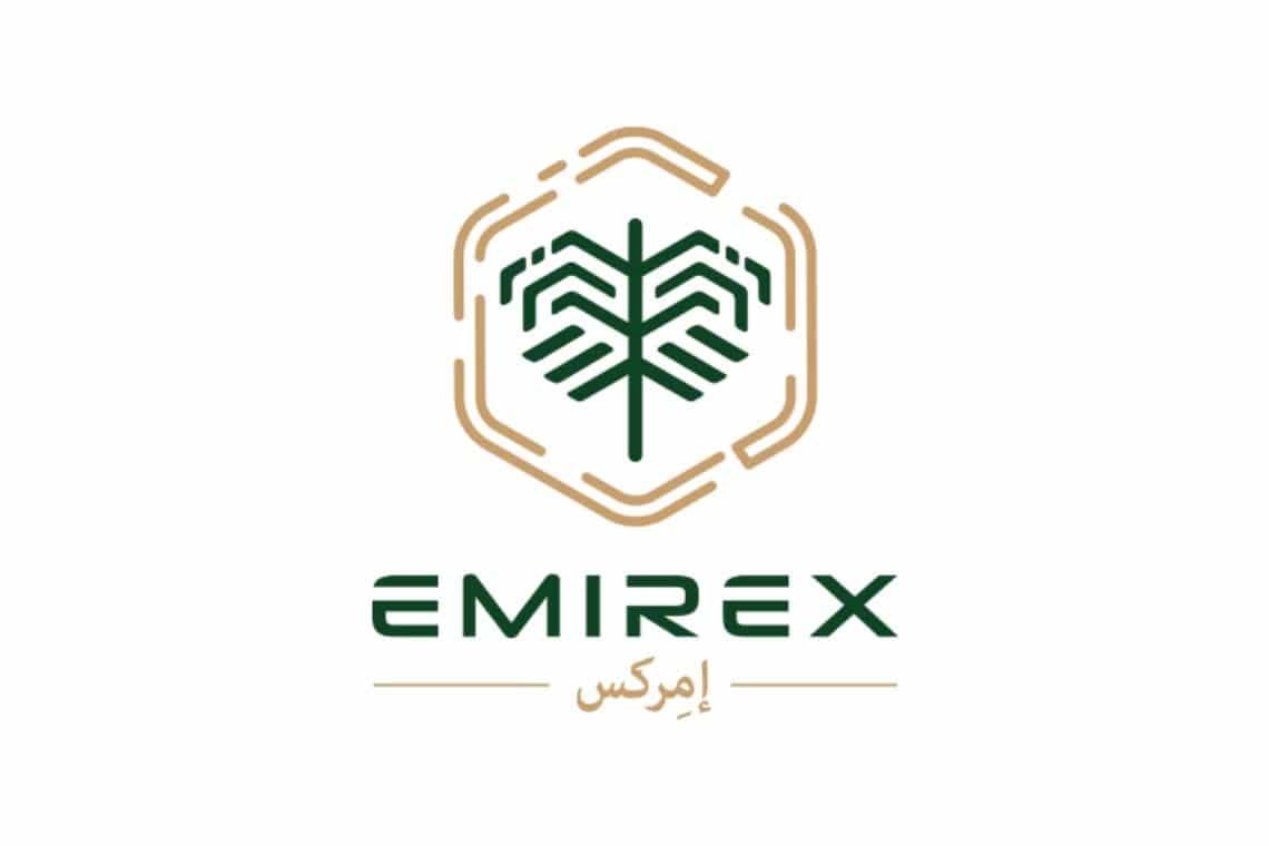 Emirex supporta Bitcoin SV (BSV)