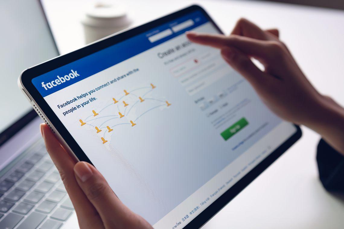 Facebook Financial, il servizio che non farà concorrenza a Libra