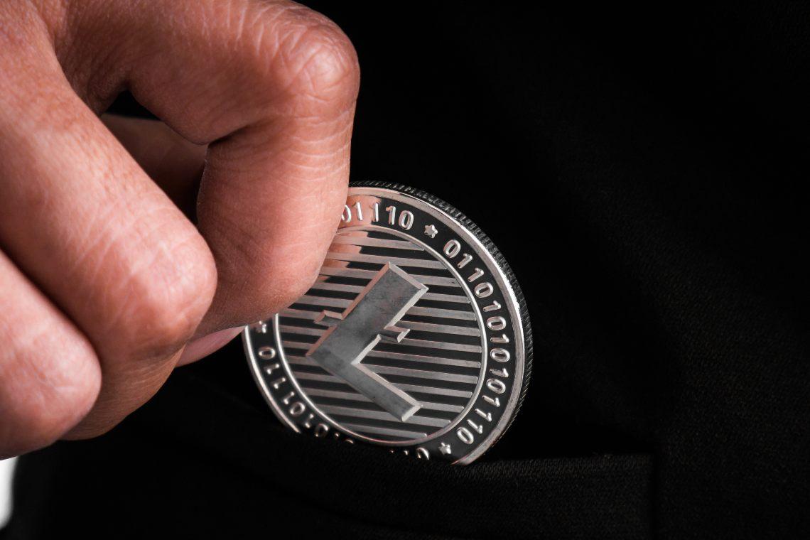 Litecoin: arrivano le carte di debito per spendere LTC