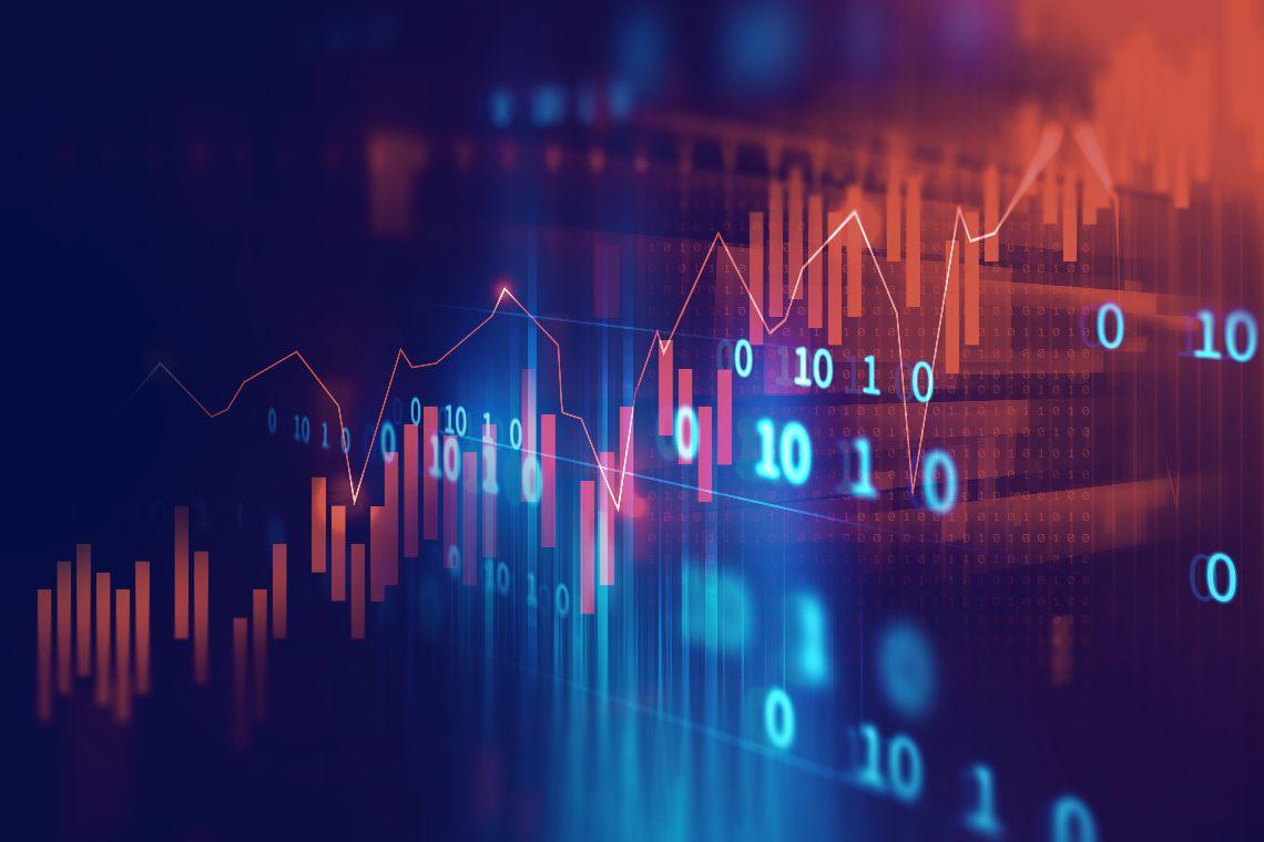 OMG Network: sale il prezzo della crypto grazie a Tether