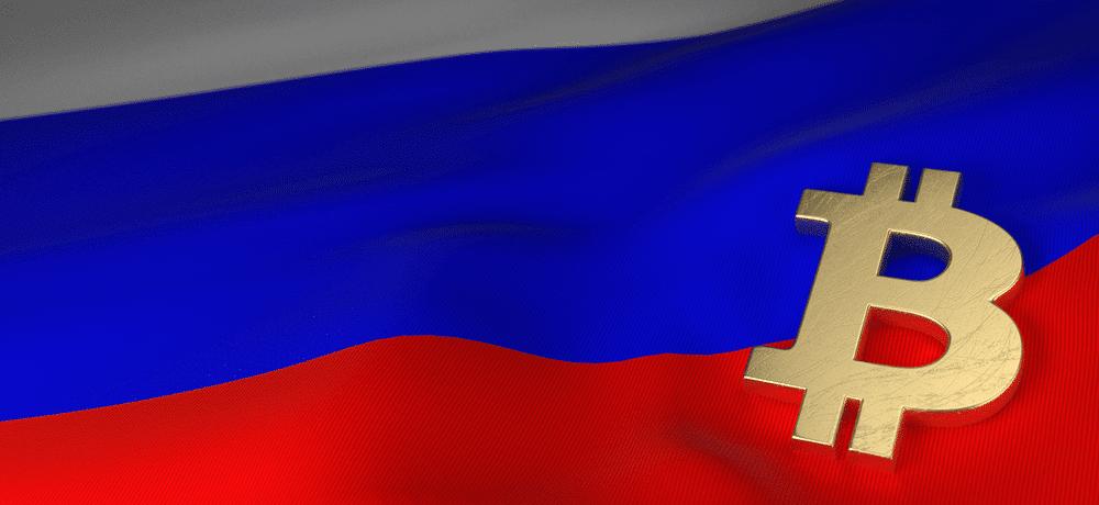 Bestchange.ru, l'exchange russo bloccato per la terza volta