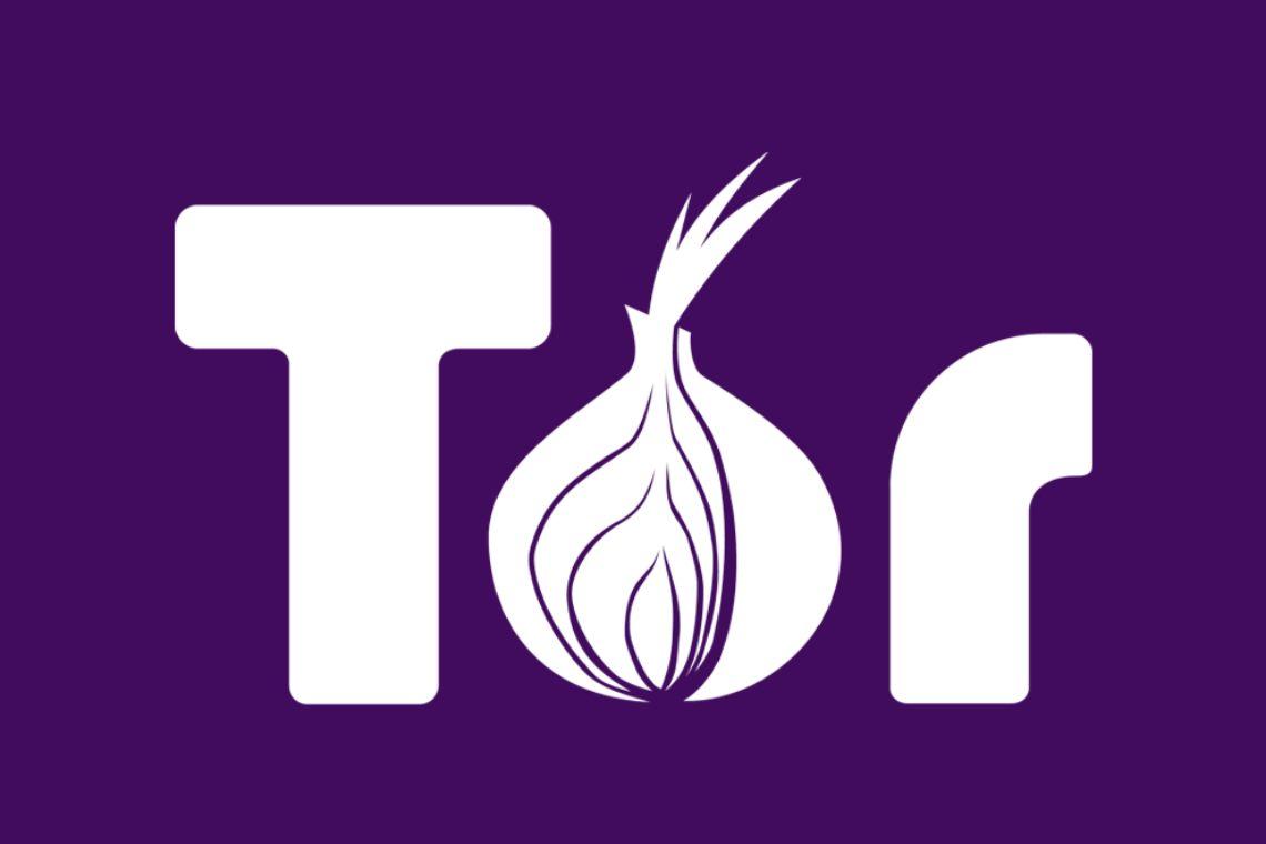 TOR Browser: in pericolo il 23% del network