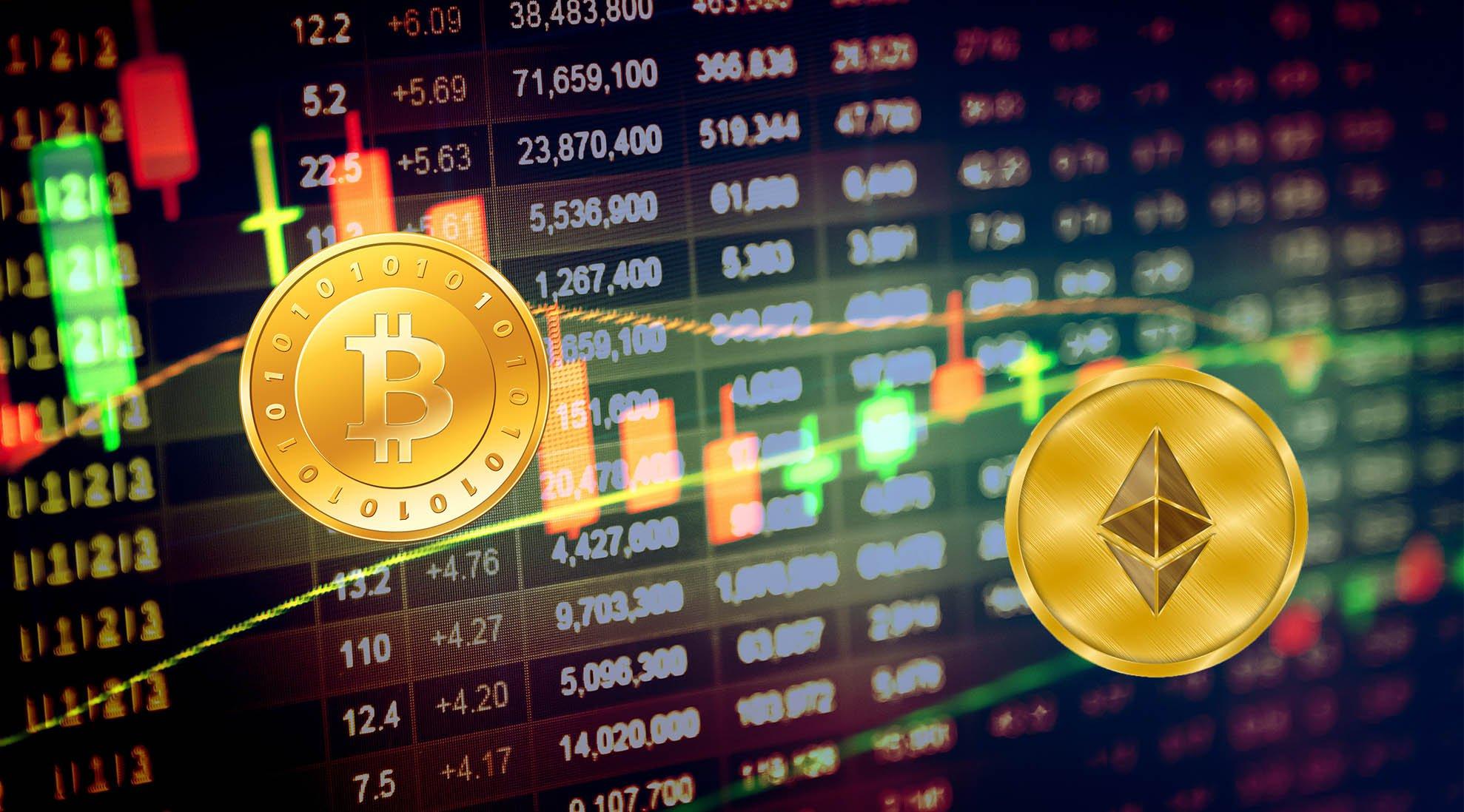 Bitcoin: BTC rivede gli 11700 USD