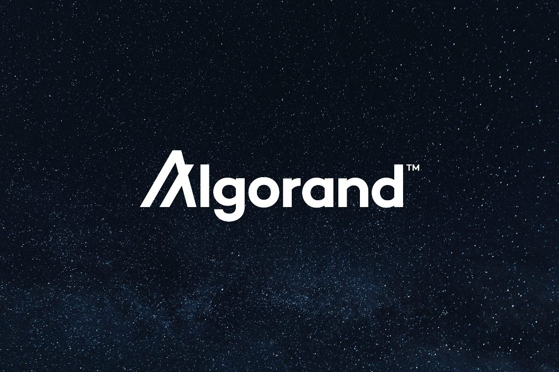 Algorand, nuovi smart contract per far crescere la DeFi