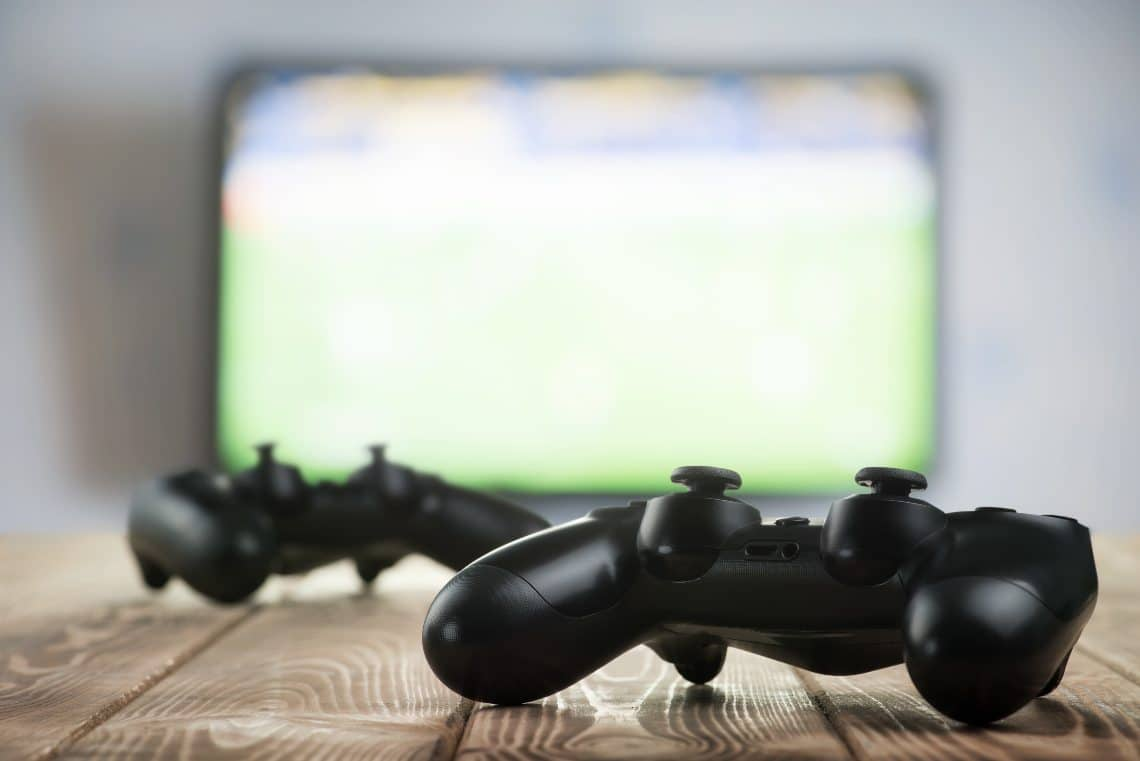 Animoca Brands estende la partnership con Atari per la nuova console