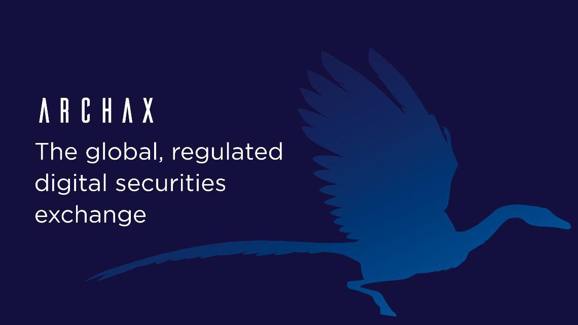 L'exchange Archax ottiene la licenza FCA
