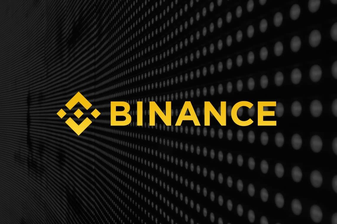 La piattaforma dei futures di Binance segnalata dalla Consob