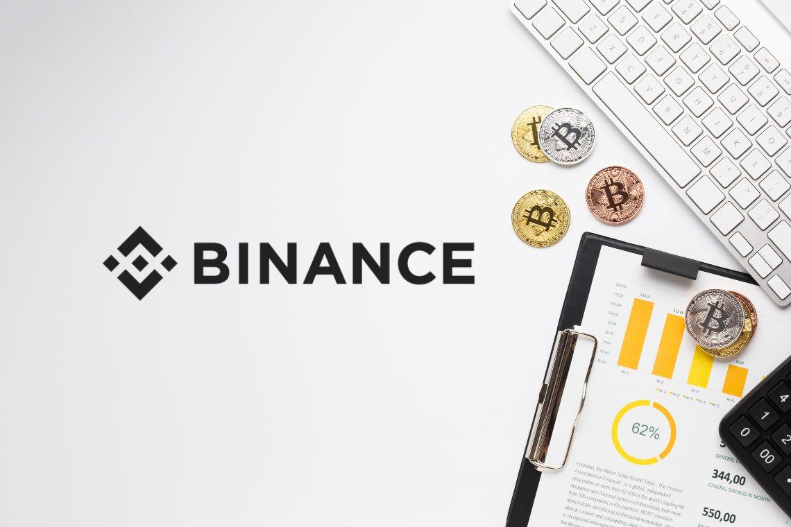 Binance lancia i futures perpetui su bitcoin