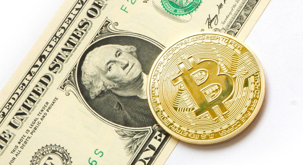 Bitcoin rompe la resistenza dei 12mila dollari
