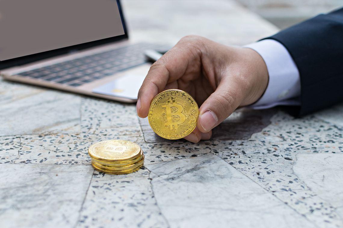 Bloomberg: la Bitcoin mania è tornata