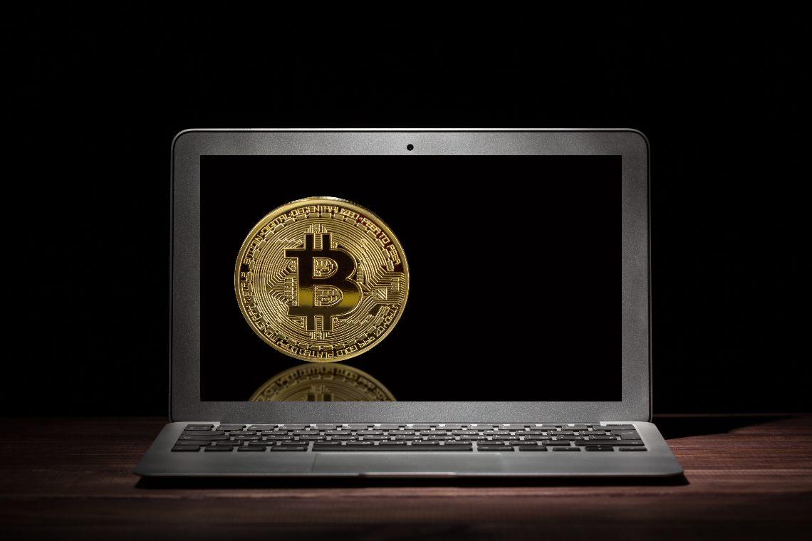 Bitcoin.org: il sito registrato da Satoshi Nakamoto 12 anni fa