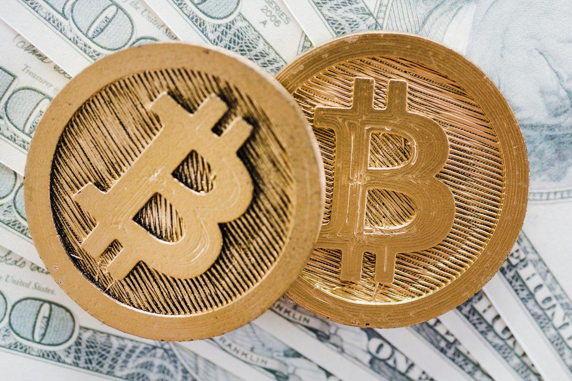 Bitcoin: solo 52 i giorni non profittevoli
