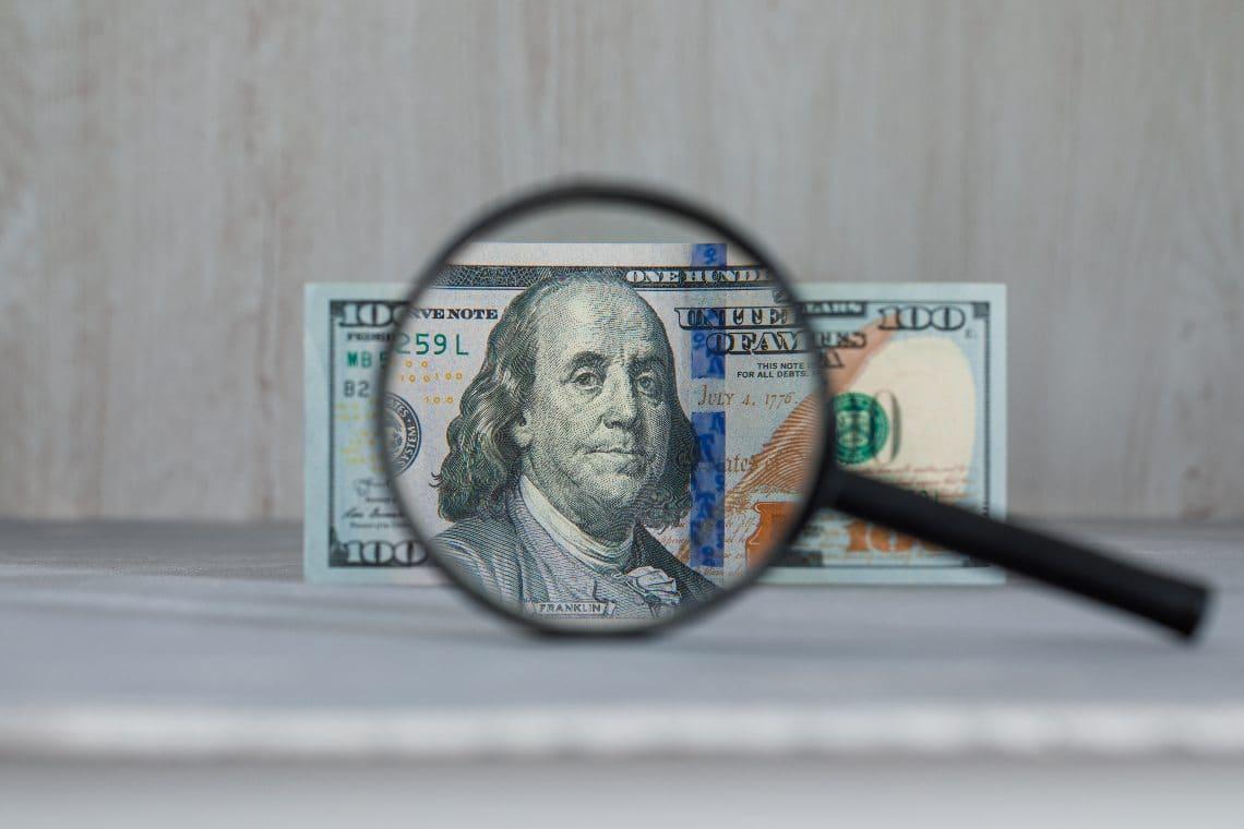 Ricompensa fino a 400 milioni per l'hack di Bitfinex