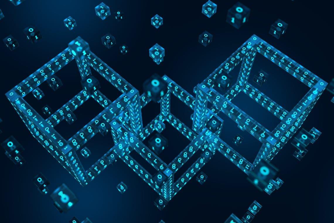 Quale è la blockchain più decentralizzata?
