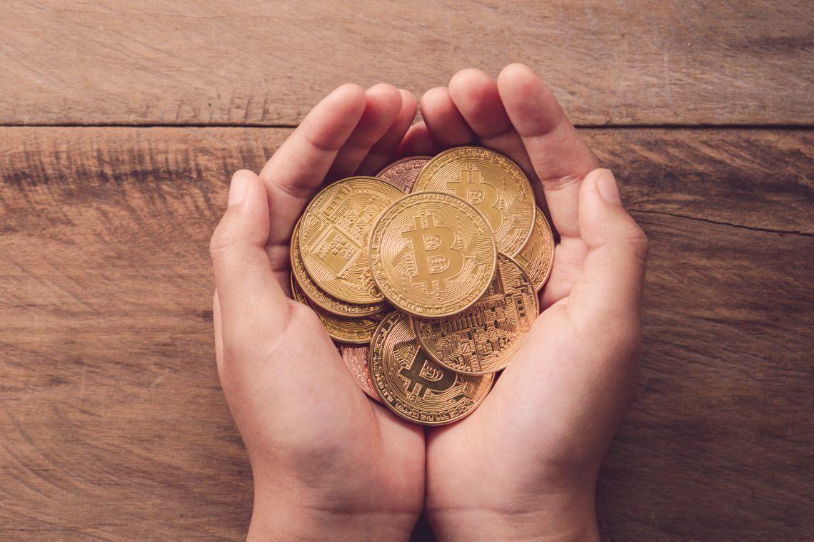 I prestiti crypto arrivano su Coinbase