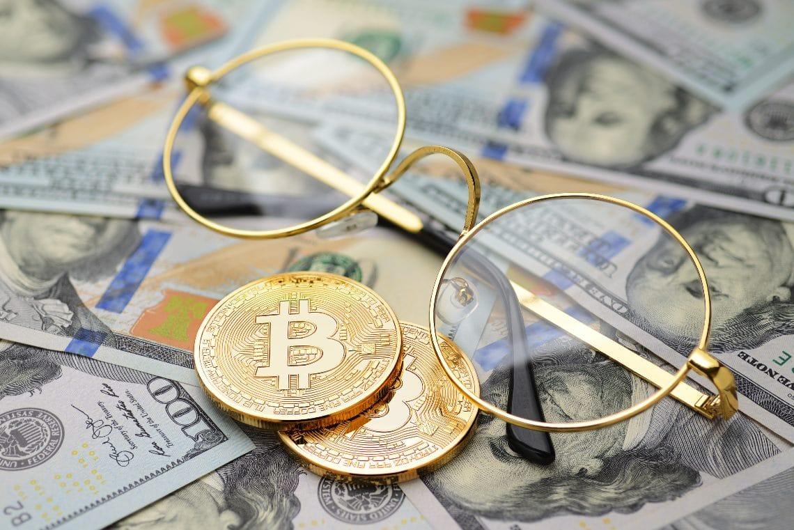 """FMI: """"Le criptovalute sono l'evoluzione della moneta"""""""