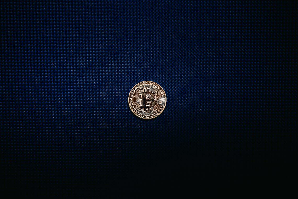 Empire Market offline: scompare il crypto market del Dark Web