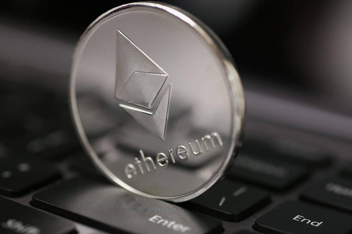 Oggi il lancio della testnet Ethereum 2.0