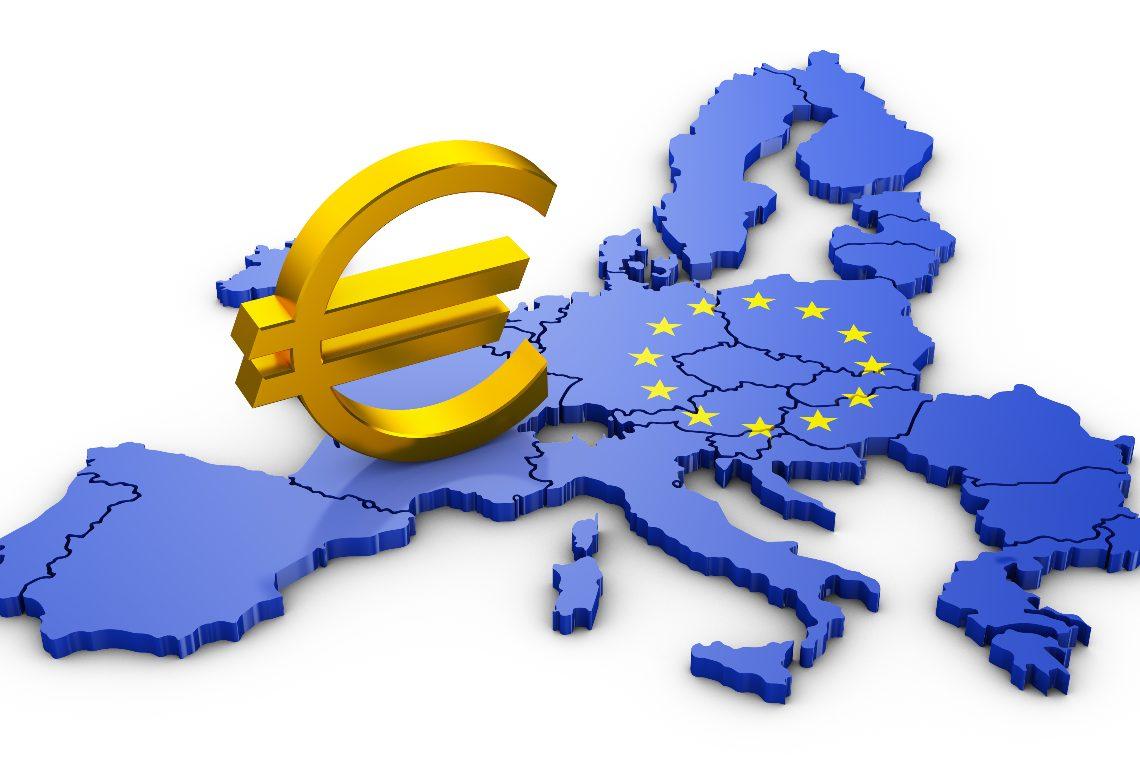 Francia: tutte le info sulla valuta digitale della banca centrale