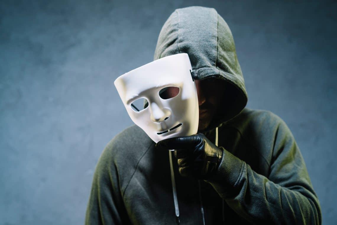 Come sono stati catturati gli hacker di Twitter