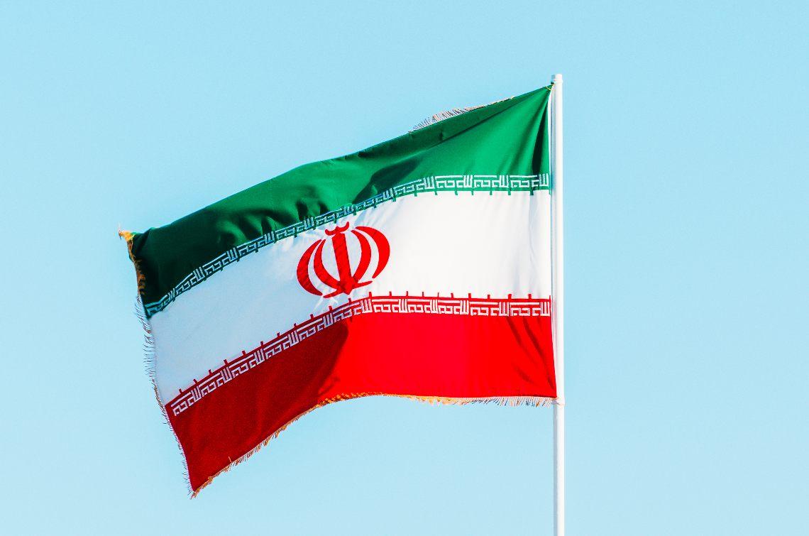 Iran: chiuse oltre 1000 Bitcoin farm