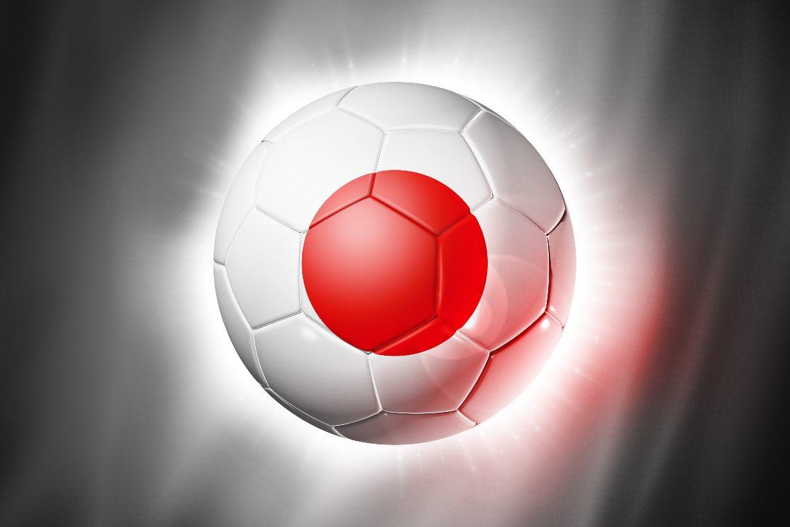 Sorare porta il calcio giapponese sulla blockchain di Ethereum