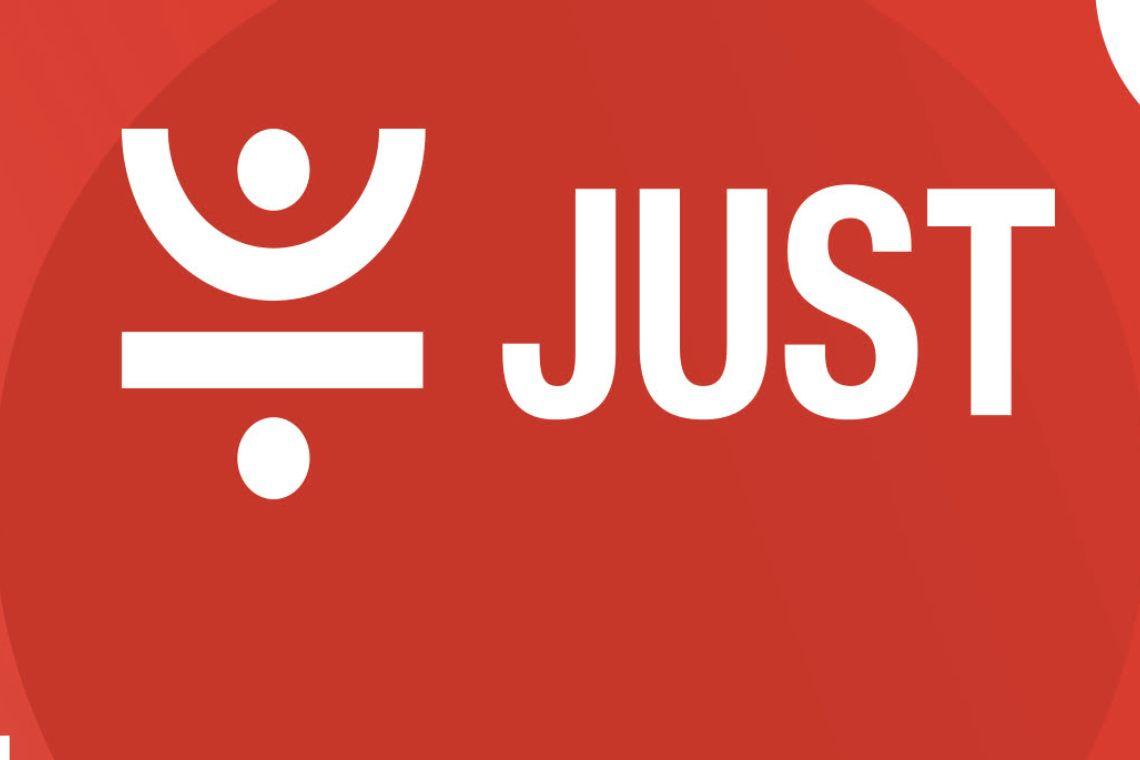 Just (JST): il prezzo della criptovaluta vola