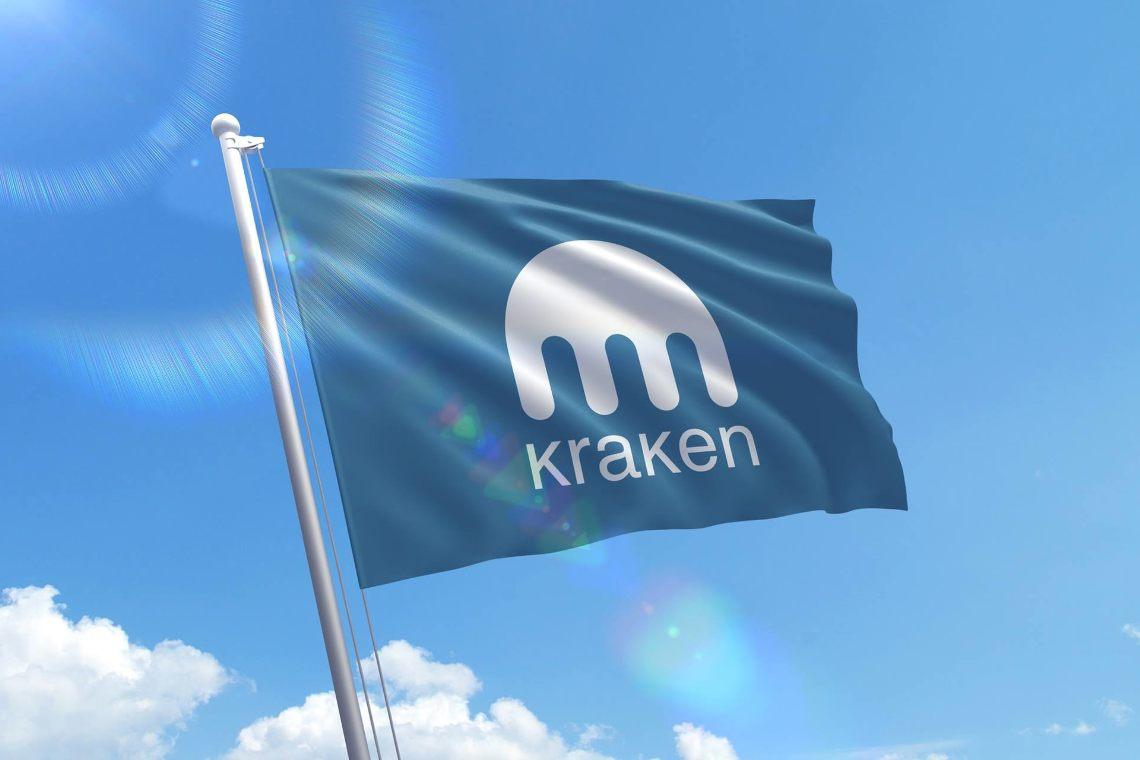 Nuove valute fiat aggiunte a Kraken
