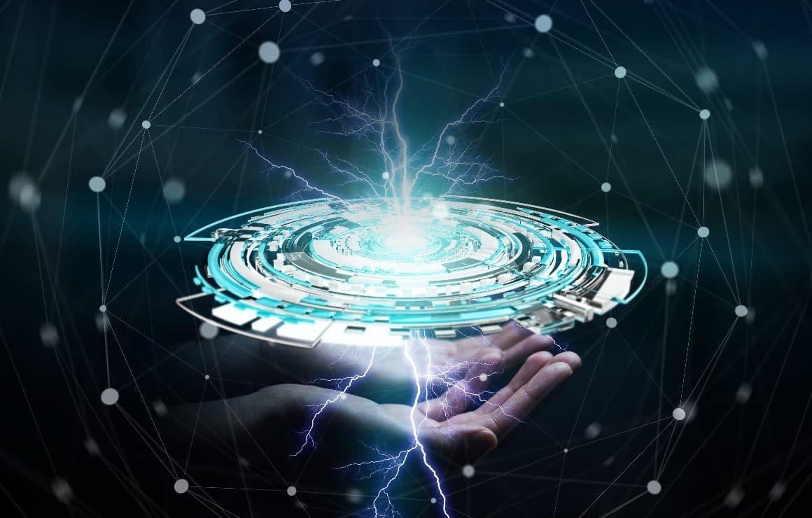 Lightning Network: arriva l'aggiornamento Wumbo