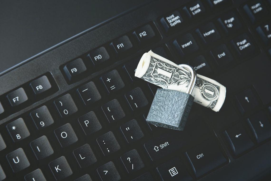 Aspetti negativi e scam delle Liquidity Pool