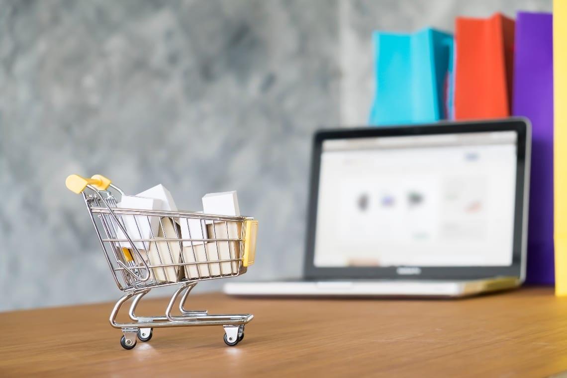Come creare un marketplace sulla blockchain di Zilliqa