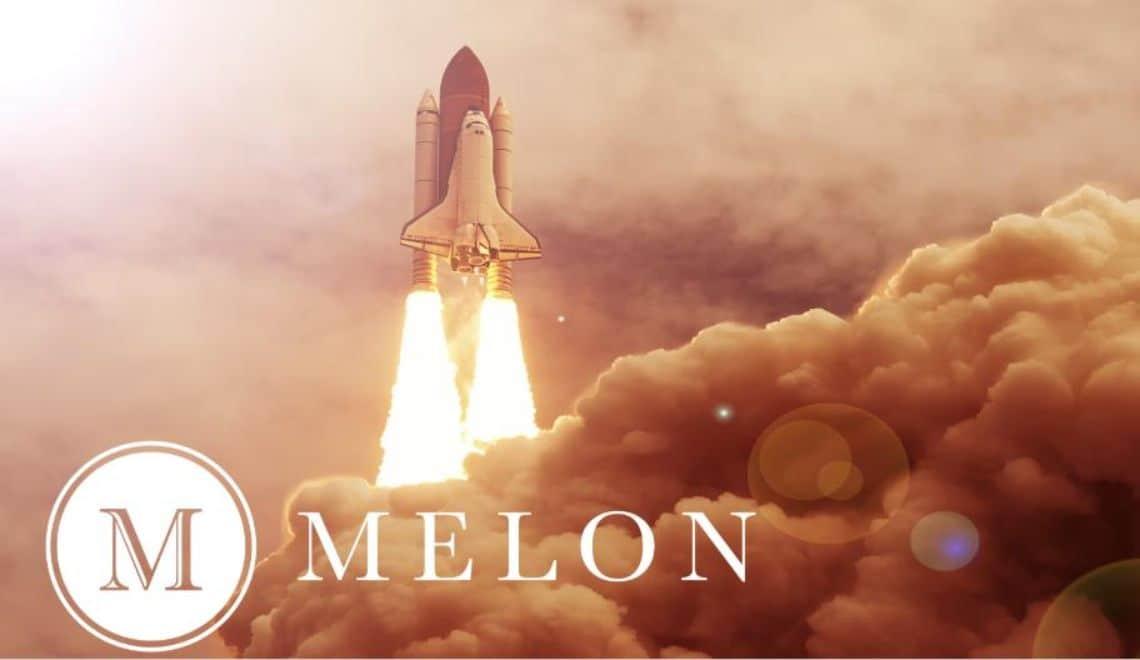 Melon Protocol: tutto quello che c'è da sapere