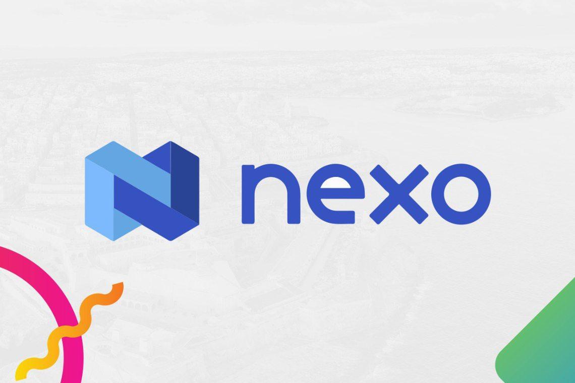 Nexo distribuirà $ 6 milioni di profitti nonostante il Covid19