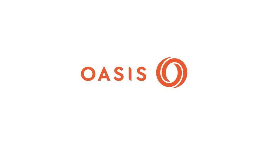 Oasis Network integrerà gli oracoli di Chainlink