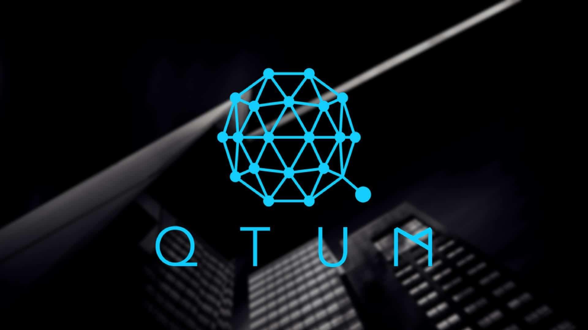 Qtum mette sul campo 1 milione di dollari per la DeFi