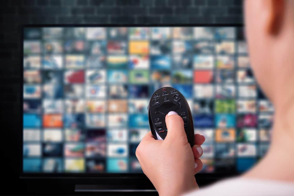 Come le crypto possono potenziare l'economia dello streaming