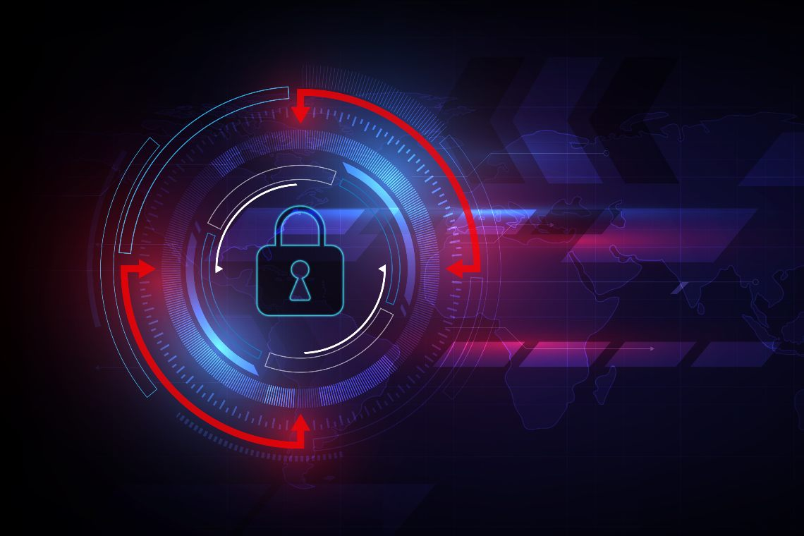 Il 99% dei token ERC20 hanno vulnerabilità