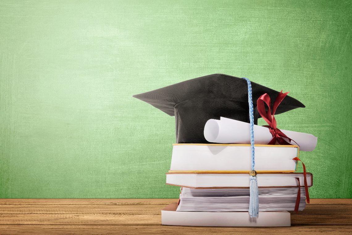 Ripple riceve il supporto di 4 nuove università