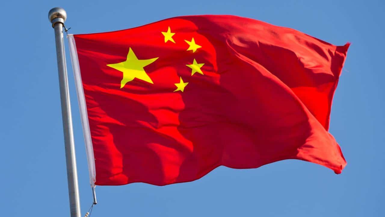 Blockchain, più di 4 mila brevetti richiesti in Cina