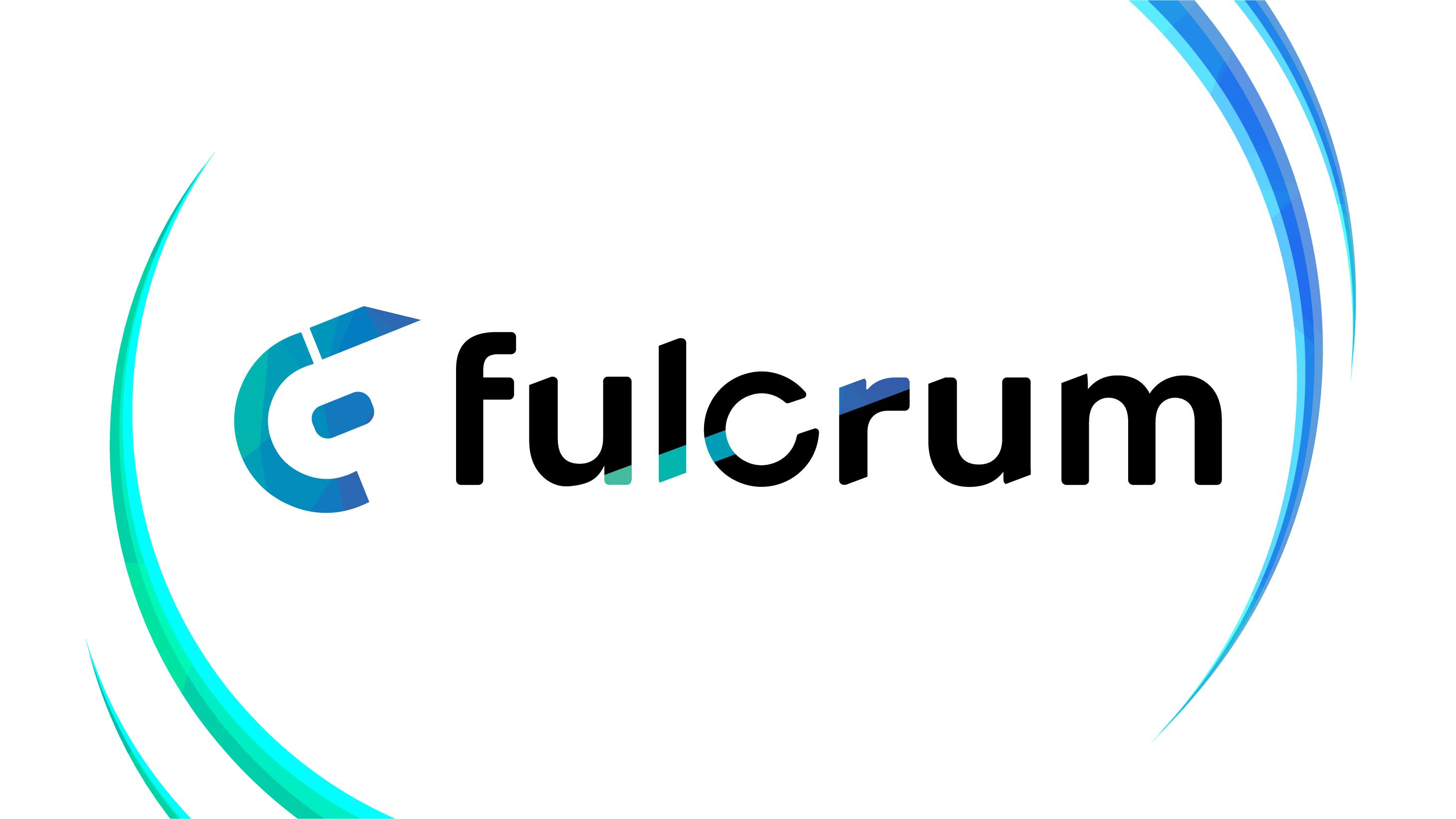 Nuovi problemi per Fulcrum