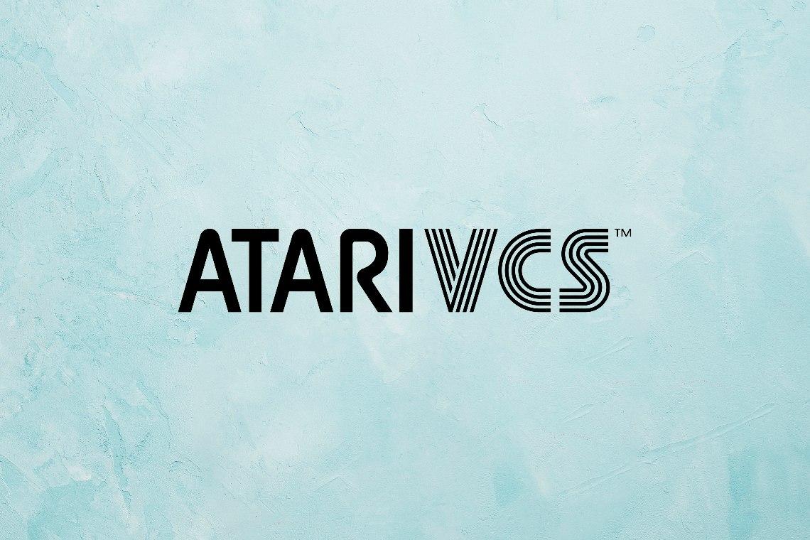 Atari: una partnership con la piattaforma di gioco su blockchain Ultra