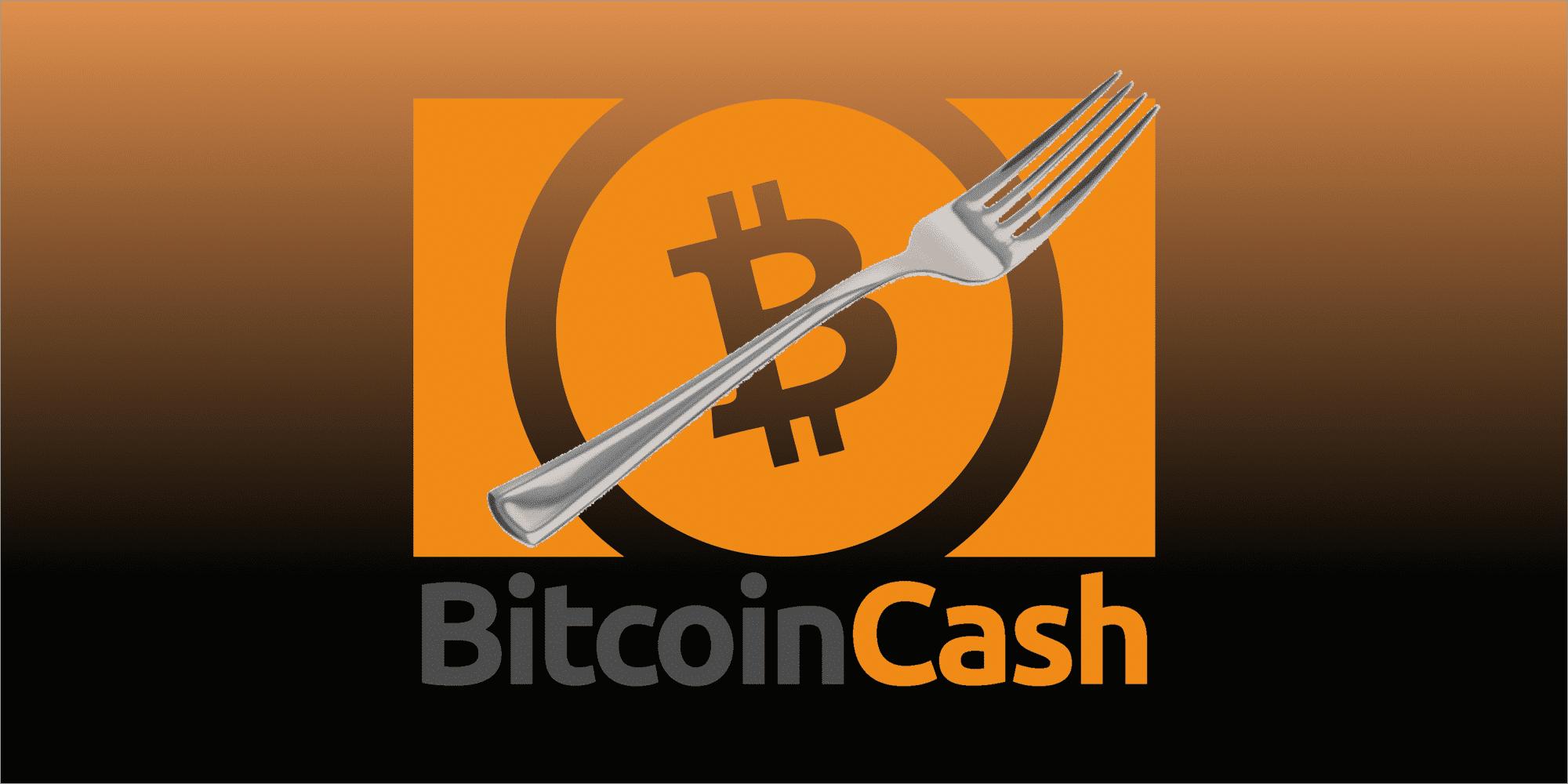 Bitcoin ABC si stacca da Bitcoin Cash con un altro fork