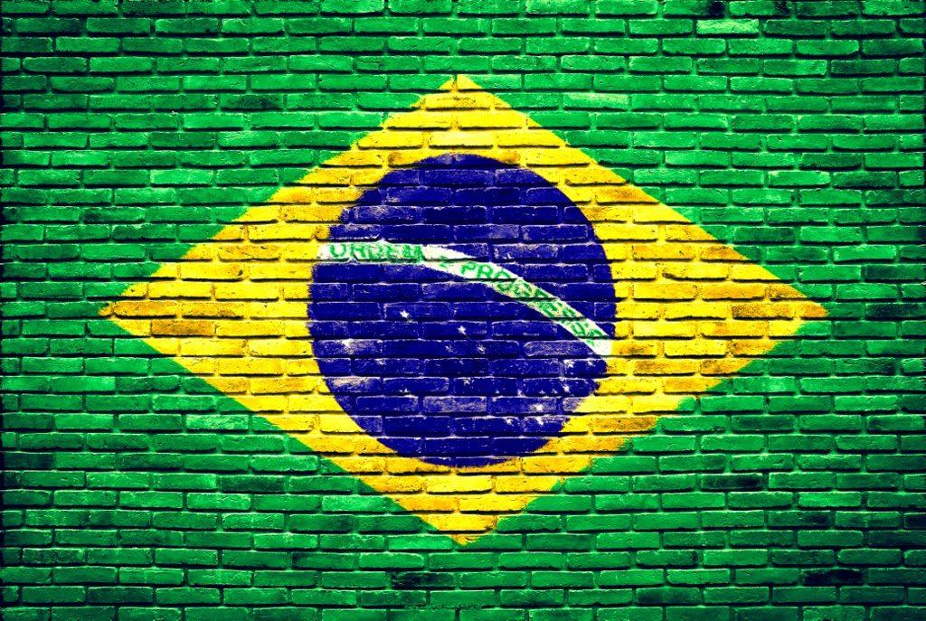 Una valuta digitale in arrivo in Brasile nel 2022?