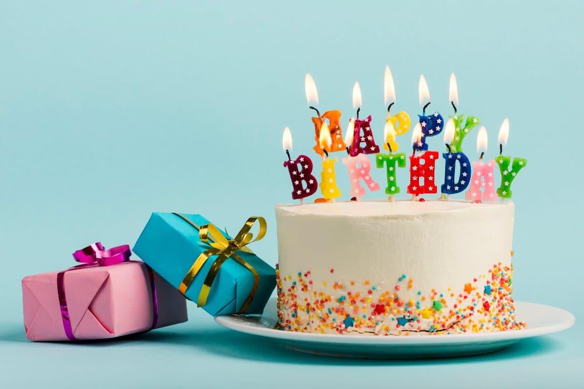 Cardano celebra il terzo anniversario
