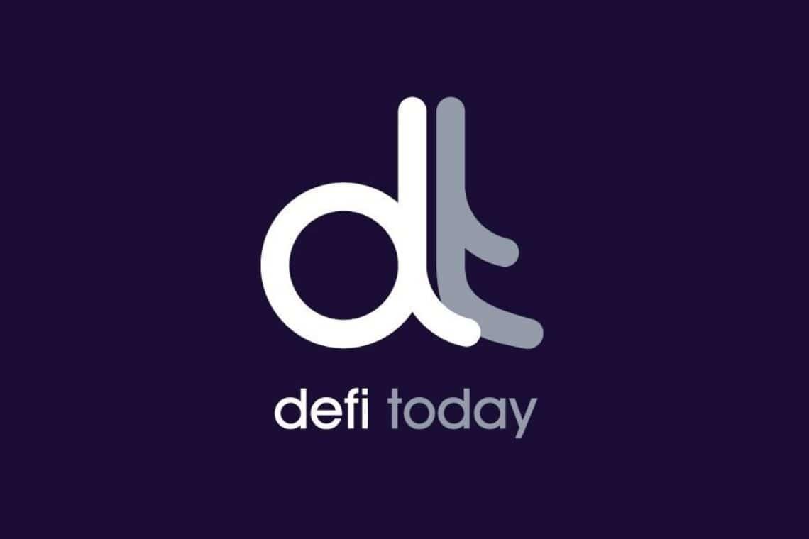 DeFi today: la nuova newsletter gratuita a tema finanza decentralizzata