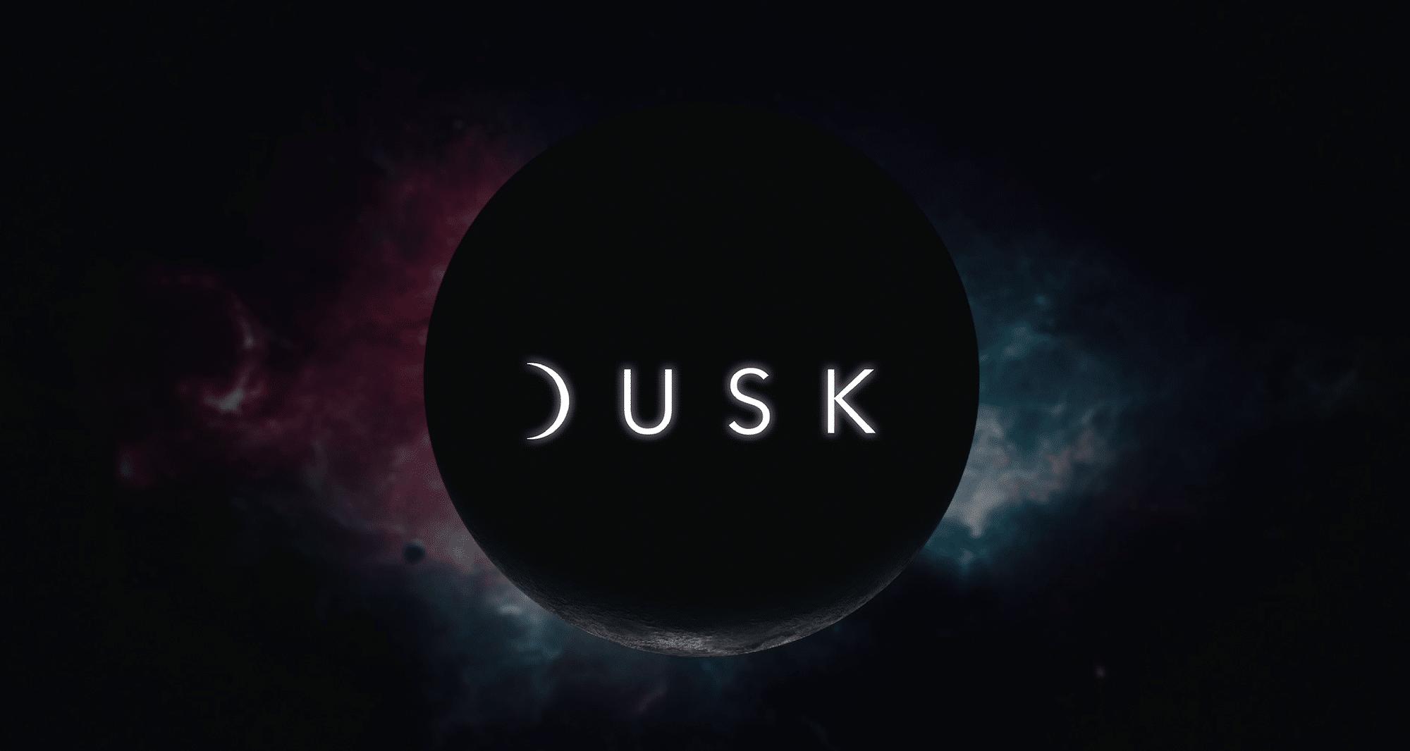 iFinex investe nel progetto del Security Exchange di Dusk Network